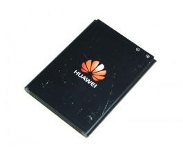 Batería para Huawei Ascend Y530 orignal