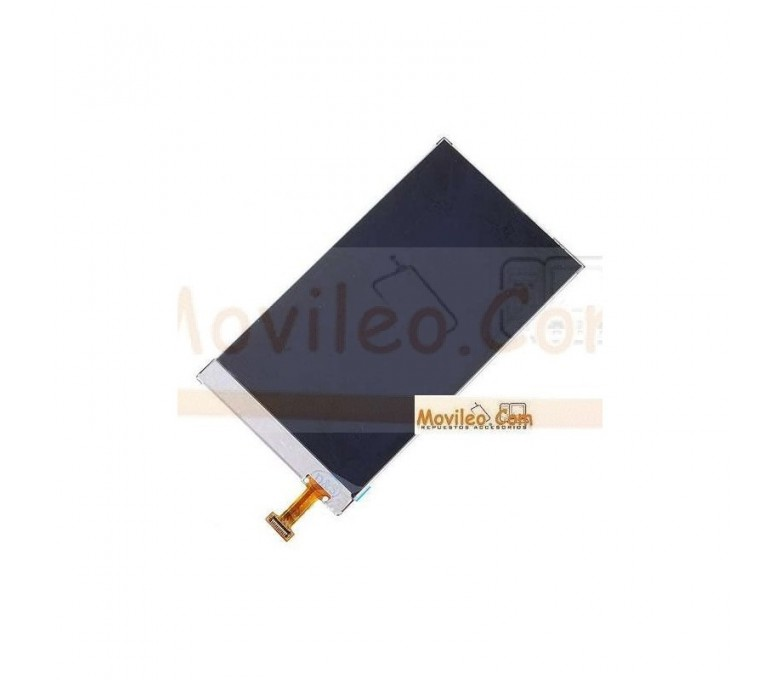 Pantalla Lcd , Display Nokia N97 - Imagen 1