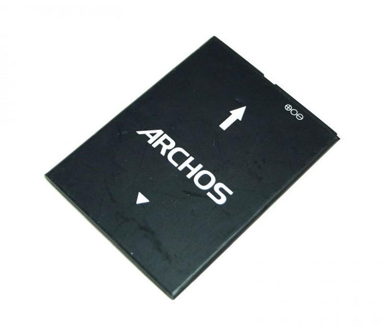 Batería P336688 para Archos AC59XE original