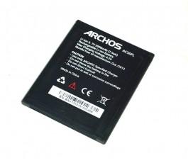 Batería AC50PL para Archos 50 Platinum original