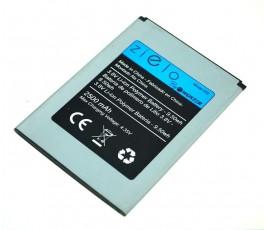 Batería para Woxter Zielo S55 original