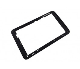 Marco original para Tablet Sunstech TAB727QC 7""