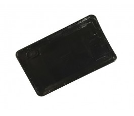 Tapa Trasera original para Tablet Sunstech TAB727QC 7""