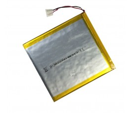 "Bateria original para Tablet Woxter QX 80 8"""