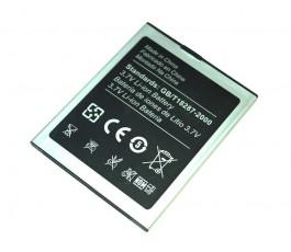 Batería para Woxter Zielo Q50 original