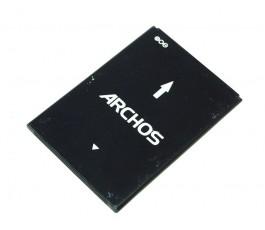 Batería AC50BOX para Archos original