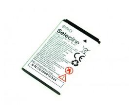 Batería BL-4C 866452 para Selecline original