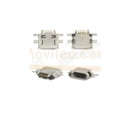 Conector de Carga para Nokia N97 N97 Mini - Imagen 1