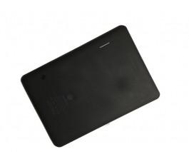 "Tapa trasera original para Tablet Woxter QX 80 8"""