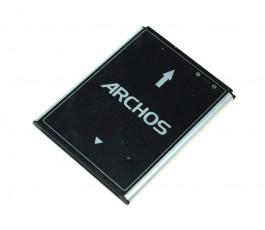 Batería AC1850A para Archos original