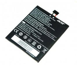 Batería BAT-P10 para Acer original