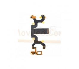 Flex para Nokia N97 - Imagen 1