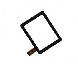 """Pantalla táctil con marco original para Tablet Woxter QX 80 8"""""""