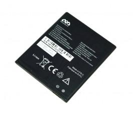 Batería para MobiWire Meo Smart A35 original