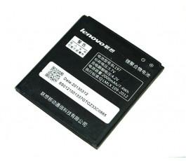 Batería BL197 para Lenovo A800 A820 original