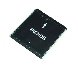 Batería AC1600A para Archos 45 Platinum original