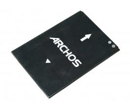 Batería AC64XE para Archos 64 Xenon original