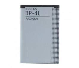 Batería BP-4L para Nokia - Imagen 1