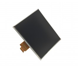 Pantalla Lcd Display original para Tablet Woxter QX 80  8""