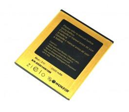 Batería para Woxter Zielo S10 original