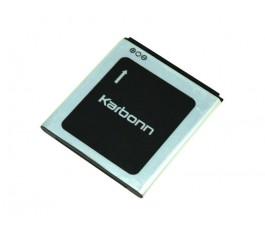 Batería para Karbonn A5s original