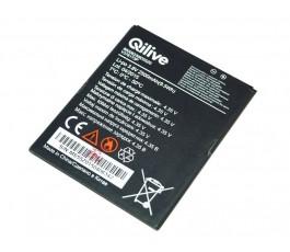Batería para Qilive MID55Z0 original