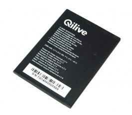 Batería para Qilive Q.4926 851072 W55 original