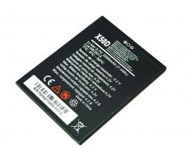 Batería para Lazer X50D original