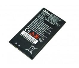 Batería para Qilive 868179 868180 M8 original