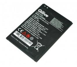 Batería para Qilive 863762 H556Q1 original