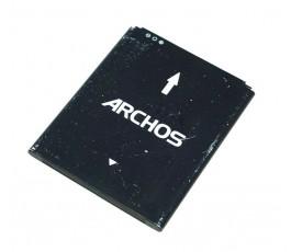 Batería AC50TI para Archos 50 Titanium original