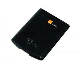 Batería LGLP-GBLM para Lg KU580 original