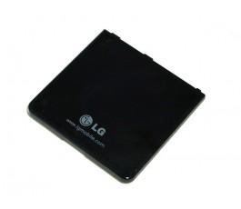 Batería LGLP-GBKM para Lg original