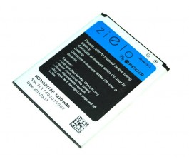 Batería HD355871AR para Woxter Zielo S11 original