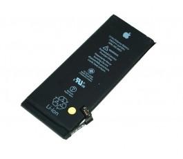 Batería para iPhone 6 6G original