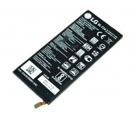 Batería BL-T24 para Lg X Power K220 original