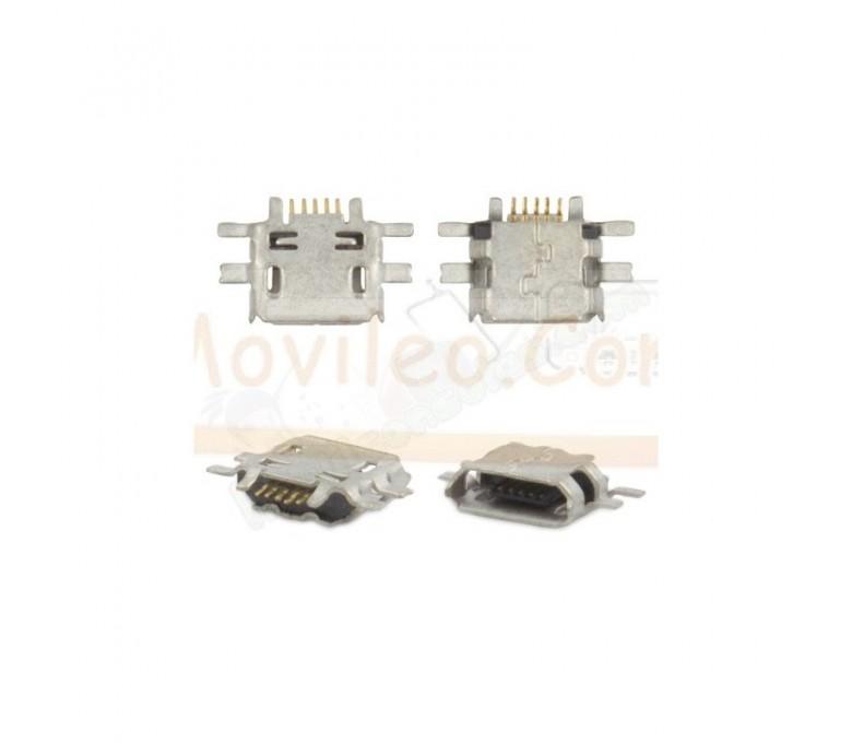 Conector MicroUsb para Nokia N97 Mini - Imagen 1