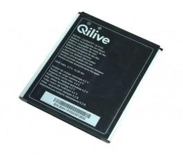 Batería G476477P para Qilive 502494 Q4122 original