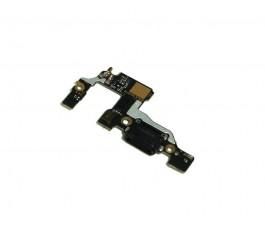 Modulo conector carga y micrófono para Huawei P10