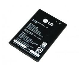 Batería BL-44JR para Lg L35 D150 original