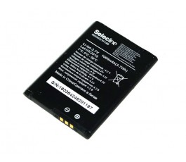 Batería 860303 VF188 para Selecline original