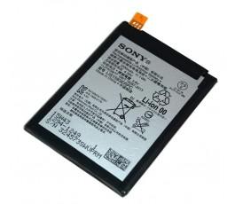 Batería LIS1593ERPC para Sony Xperia Z5 original