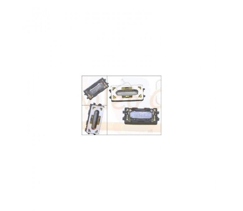 Auricular Nokia N97 Mini - Imagen 1