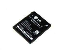 Batería LGIP-570N para Lg Chocolate BL20 original