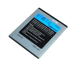 Batería para Woxter Zielo S9 original
