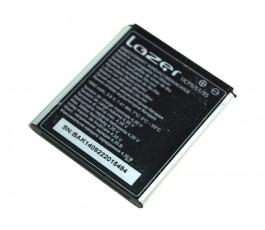 Batería 854603 Smart Wind AC1950A AC40CE Lazer original