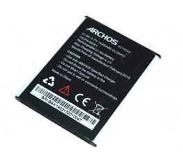 Batería AC1420A para Archos original