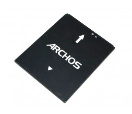 Batería AC59TI para Archos original