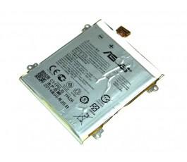 Batería Asus_T00J para Asus Zenfone 5 A500KL