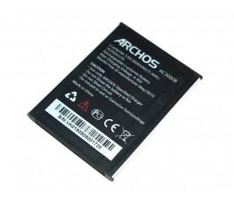 Batería AC3000B para Archos original